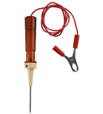 Cliplight Rugged Circuit Tester